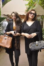 Salma Agha press meet with daughter Sasha Agha in Mumbai on 9th Aug 2015 (30)_55c858301a78a.JPG