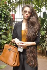 Salma Agha press meet with daughter Sasha Agha in Mumbai on 9th Aug 2015 (38)_55c8584dc4408.JPG