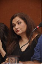 Salma Agha press meet with daughter Sasha Agha in Mumbai on 9th Aug 2015 (42)_55c858627b97d.JPG