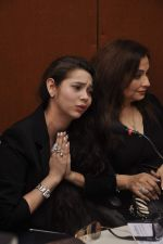 Salma Agha press meet with daughter Sasha Agha in Mumbai on 9th Aug 2015 (48)_55c85838317b2.JPG