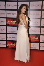 Zoya Afroz at Retail jewellers awards in Grand Hyatt, Mumbai on 9th Aug 2015 (71)_55c85c2495406.JPG