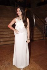 Zoya Afroz at Retail jewellers awards in Grand Hyatt, Mumbai on 9th Aug 2015 (72)_55c85c25b2a39.JPG