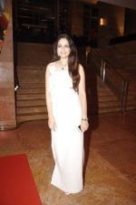 Zoya Afroz at Retail jewellers awards in Grand Hyatt, Mumbai on 9th Aug 2015 (73)_55c85c26b0ec0.JPG
