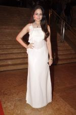 Zoya Afroz at Retail jewellers awards in Grand Hyatt, Mumbai on 9th Aug 2015 (74)_55c85c27c2c6e.JPG