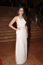Zoya Afroz at Retail jewellers awards in Grand Hyatt, Mumbai on 9th Aug 2015 (75)_55c85c28de60d.JPG