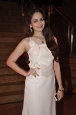 Zoya Afroz at Retail jewellers awards in Grand Hyatt, Mumbai on 9th Aug 2015 (76)_55c85c29b7f97.JPG