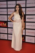 Zoya Afroz at Retail jewellers awards in Grand Hyatt, Mumbai on 9th Aug 2015 (77)_55c85c2aa1b91.JPG