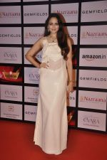 Zoya Afroz at Retail jewellers awards in Grand Hyatt, Mumbai on 9th Aug 2015 (78)_55c85c2b964a6.JPG