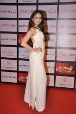 Zoya Afroz at Retail jewellers awards in Grand Hyatt, Mumbai on 9th Aug 2015 (83)_55c85c2f10850.JPG