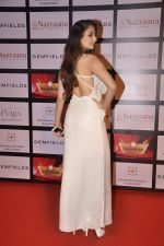 Zoya Afroz at Retail jewellers awards in Grand Hyatt, Mumbai on 9th Aug 2015 (84)_55c85c2fd70c9.JPG