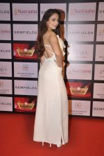 Zoya Afroz at Retail jewellers awards in Grand Hyatt, Mumbai on 9th Aug 2015 (85)_55c85c30b28f3.JPG