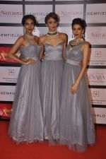 at Retail jewellers awards in Grand Hyatt, Mumbai on 9th Aug 2015 (40)_55c85b5c36759.JPG