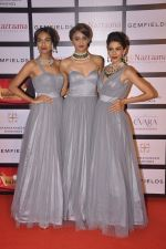 at Retail jewellers awards in Grand Hyatt, Mumbai on 9th Aug 2015 (42)_55c85b5e48d9a.JPG