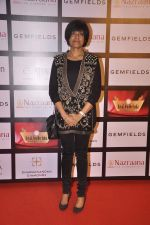 at Retail jewellers awards in Grand Hyatt, Mumbai on 9th Aug 2015 (45)_55c85b5f48c25.JPG