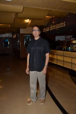 Anant Mahadevan at Gour Hari Dastaan book launch in Mumbai  on 10th Aug 2015 (41)_55c9a6d5323e8.JPG