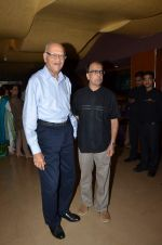 Anant Mahadevan at Gour Hari Dastaan book launch in Mumbai  on 10th Aug 2015 (57)_55c9a6c2a155e.JPG
