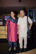 Kavita Krishnamurthy, L. Subramaniam at Gour Hari Dastaan book launch in Mumbai  on 10th Aug 2015 (51)_55c9a8527dd14.JPG
