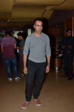 Ranvir Shorey at Gour Hari Dastaan book launch in Mumbai  on 10th Aug 2015 (62)_55c9a6f00c9b6.JPG