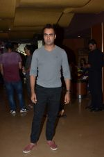 Ranvir Shorey at Gour Hari Dastaan book launch in Mumbai  on 10th Aug 2015 (65)_55c9a6f2c2324.JPG