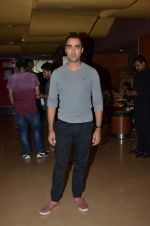 Ranvir Shorey at Gour Hari Dastaan book launch in Mumbai  on 10th Aug 2015 (66)_55c9a7444593d.JPG