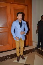 Shekhar Suman at SAB Comedy Superstar launch in J W Marriott on 10th Aug 2015 (8)_55c9a5041d717.JPG