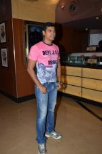 Siddharth Jadhav at Gour Hari Dastaan book launch in Mumbai  on 10th Aug 2015 (58)_55c9a78706c1c.JPG