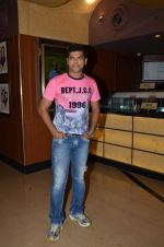 Siddharth Jadhav at Gour Hari Dastaan book launch in Mumbai  on 10th Aug 2015 (59)_55c9a7886f596.JPG