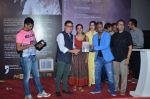 Tannishtha Chatterjee,Siddharth Jadhav, Vinay Pathak, Anant Mahadevan at Gour Hari Dastaan book launch in Mumbai  on 10th Aug 2015 (72)_55c9a7e96eb24.JPG