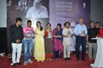 Vinay Pathak, Ranvir, Tannishtha, Kavita Krishnamurthy, L. Subramaniam, Anant, Siddharth at Gour Hari Dastaan book launch in Mumbai  on 10th Aug 2015 (77)_55c9a78b2258e.JPG