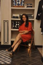 Anita Dongre store launch and Grassroot collection launch in Khar on 11th Aug 2015 (39)_55caf7361f2ba.JPG