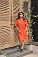 Anita Dongre store launch and Grassroot collection launch in Khar on 11th Aug 2015 (42)_55caf7376e570.JPG