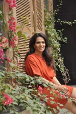Anita Dongre store launch and Grassroot collection launch in Khar on 11th Aug 2015 (45)_55caf7395f2ab.JPG