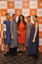 at Anita Dongre store launch and Grassroot collection launch in Khar on 11th Aug 2015 (1)_55caf73b3bef1.JPG