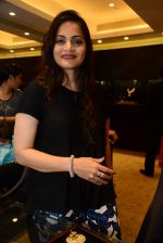 Alvira Khan at Jaipur Jewels Rise Anew collection launch in Napean Sea Road on 12th Aug 2015