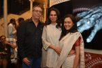 Anita Dongre_s Grass Root store launch in Khar on 12th Aug 2015 (120)_55cca824715e8.JPG