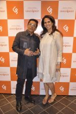 Anita Dongre_s Grass Root store launch in Khar on 12th Aug 2015 (12)_55cca8206cb77.JPG