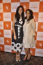 Anita Dongre_s Grass Root store launch in Khar on 12th Aug 2015 (9)_55cca81dbb499.JPG