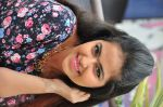 Avika Gor Photoshoot on 12th Aug 2015 (122)_55cc452e0fe02.jpg