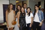 Dino Morea at Jaipur Jewels Rise Anew collection launch in Napean Sea Road on 12th Aug 2015