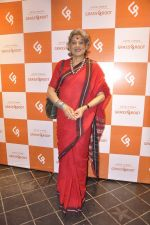 Dolly Thakore at Anita Dongre_s Grass Root store launch in Khar on 12th Aug 2015 (25)_55cca9100185b.JPG