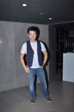 Meiyang Chang at Ravi Dubey_s film screening in Fun Cinemas on 12th Aug 2015 (11)_55cc490b8db54.JPG