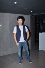 Meiyang Chang at Ravi Dubey_s film screening in Fun Cinemas on 12th Aug 2015 (12)_55cc490cb29ff.JPG