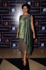 Mita Vashisht at the Premiere of the film Gour Hari Dastaan in PVR, Juhu on 12th Aug 2015 (34)_55cc468a30866.JPG