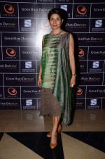 Mita Vashisht at the Premiere of the film Gour Hari Dastaan in PVR, Juhu on 12th Aug 2015 (35)_55cc468b26665.JPG