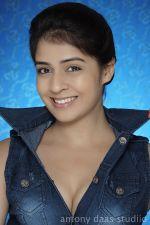 Neha Pawar (40)_55cc332dc5eef.jpg