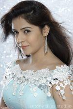 Neha Pawar (44)_55cc33336bafa.jpg