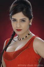Neha Pawar (48)_55cc3337f2a5d.jpg