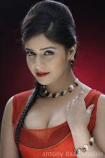 Neha Pawar (50)_55cc333a77e84.jpg