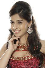 Neha Pawar (52)_55cc333c54bce.jpg
