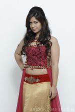 Neha Pawar (53)_55cc333d7a0b5.jpg